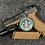 Thumbnail: Gun Free Zone Patch