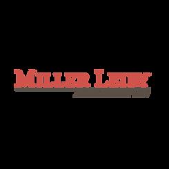 m&l_logo_1b.png