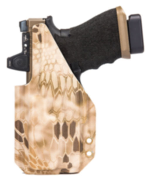 508holsters