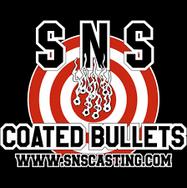 SNS Casting