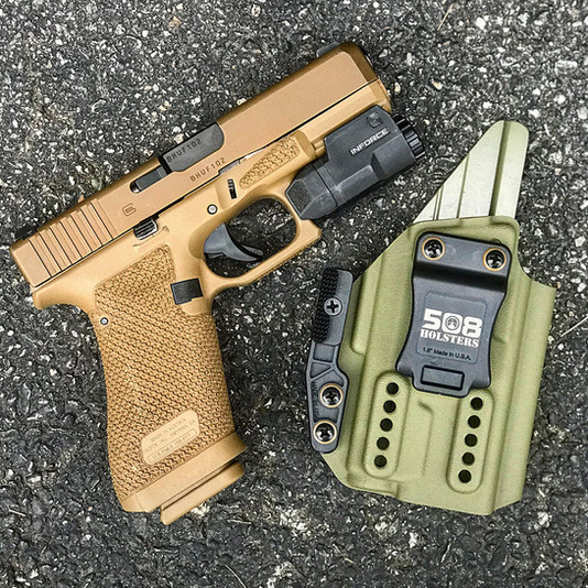 508 holsters torch series.jpg