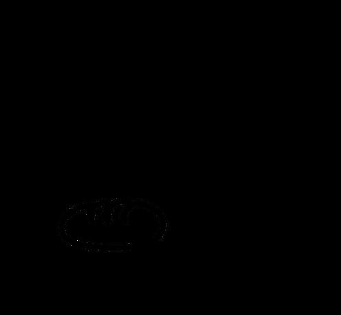 Logo Jost-Egge schwarz weiss.png