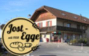 Jost-Egge_Bösingen.jpg