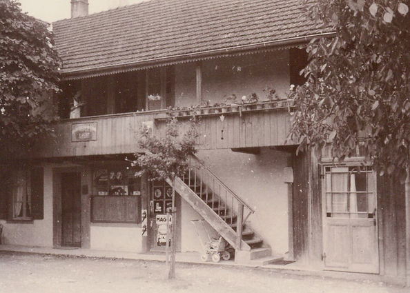 Jahr 1938.jpg