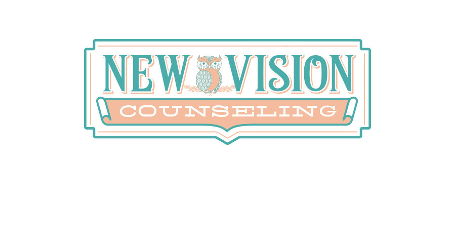 NewVisionCounseling2.jpg