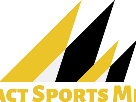 Introducing Impact Sports