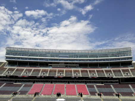 What's next for college football as Big Ten, Pac-12 cancel fall season