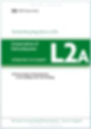 ADL2A.jpg