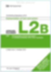 ADL2B.jpg