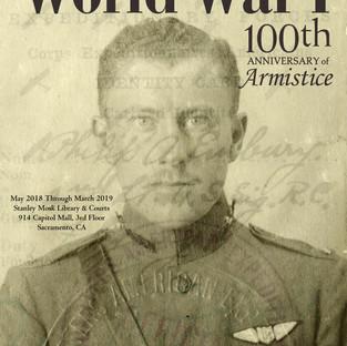 CA WWI Armistice PRINT.jpg