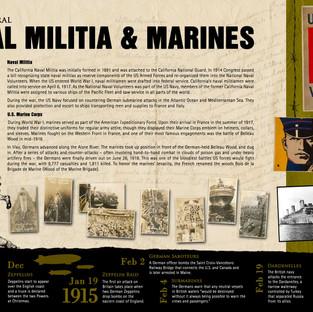 003 Naval and Marines.jpg