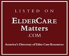 SJD Elder Care Matters logo.jpg