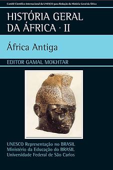 HISTÓRIA DA ÁFRICA 2.png