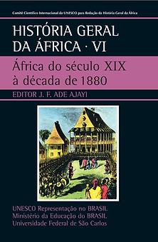 HISTÓRIA DA ÁFRICA 6.png