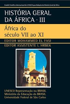 HISTÓRIA DA ÁFRICA 3.png