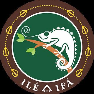 LOGO ILE IFA - TRANSPARENTE.png