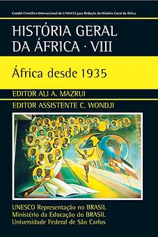 HISTÓRIA DA ÁFRICA 8.png