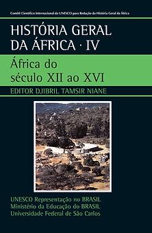 HISTÓRIA DA ÁFRICA 4.png