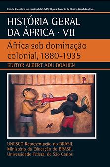 HISTÓRIA DA ÁFRICA 7.png