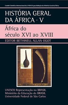 HISTÓRIA DA ÁFRICA 5.png