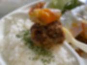 煮込みハンバーグ弁当550円➀.jpg