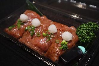 肉寿司1500円.jpeg