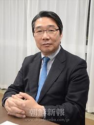 前川さん.png