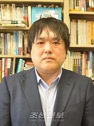 加藤圭木.jpg