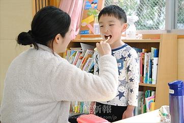 幼稚園1-2.png