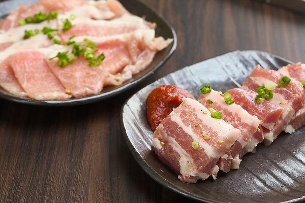 令和苑(肉).jpg