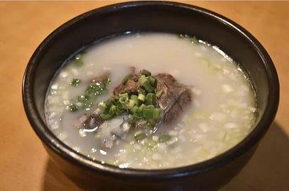炭火焼肉まうみ池袋店 (1).jpg