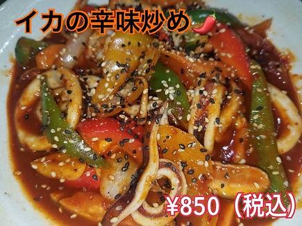 イカの辛み炒め.jpg