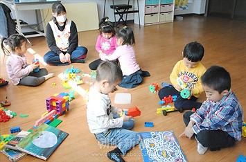 幼稚園2.png