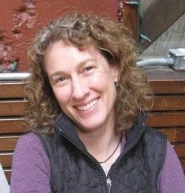 Trish Cutler