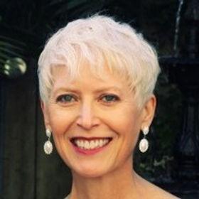 Elaine Stachera