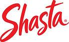 Shasta.jpg
