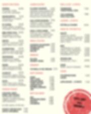 Delivery menu_v3.png