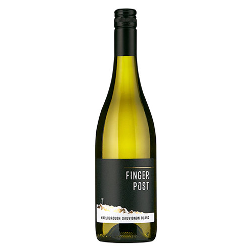 Finger Post Sauvignon Blanc