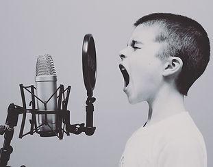 techniques vocales.jpg