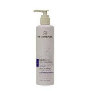 Novafusion Violet Shampoo