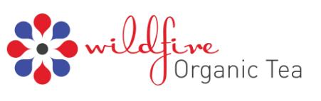 Wildfire Organic Tea