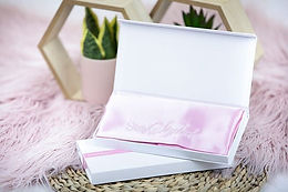 Stayl Styled Pink.jpg