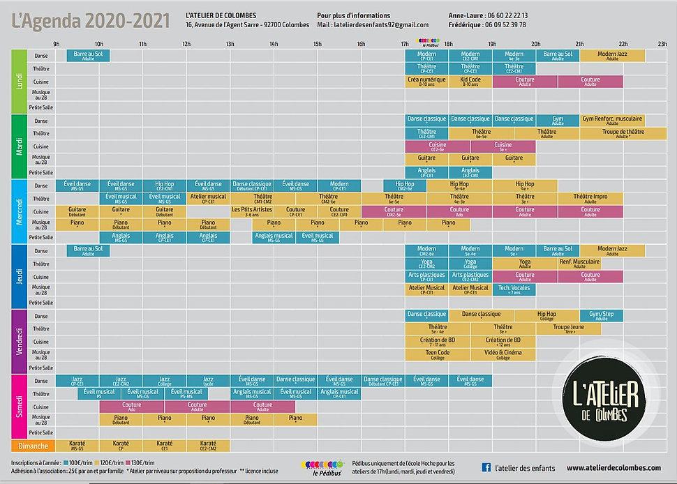 planning-2020-2021.jpg