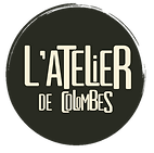 atelerdecolombes-logo-def.png