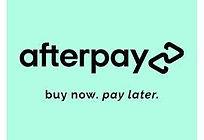 downloadafterpay.jfif