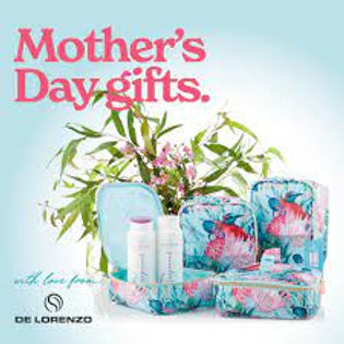 downloadmothers day.jfif