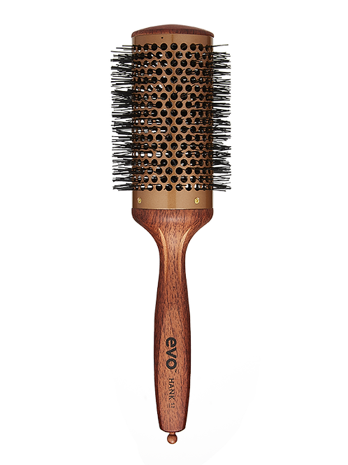 evo HANK 43mm Ceramic Radial Brush