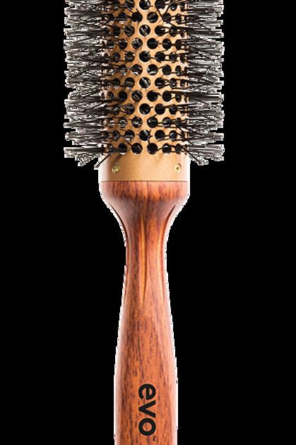 evo HANK 35mm Ceramic Radial Brush