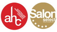 ahc-salon-select-side (2).png