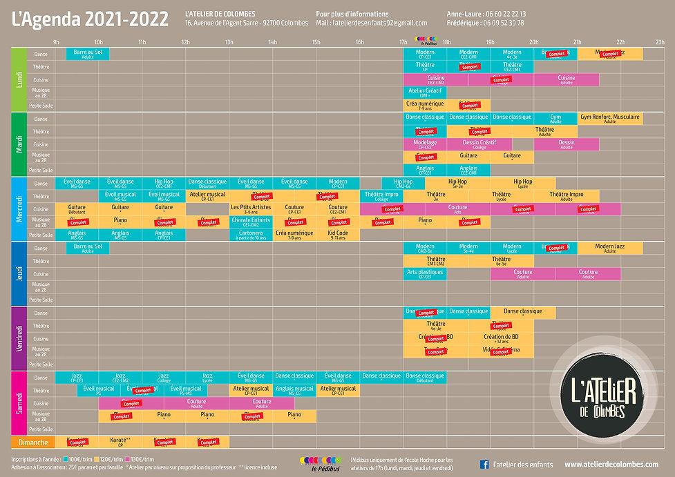 Prog Atelier 2021-2022 MAJ.jpg